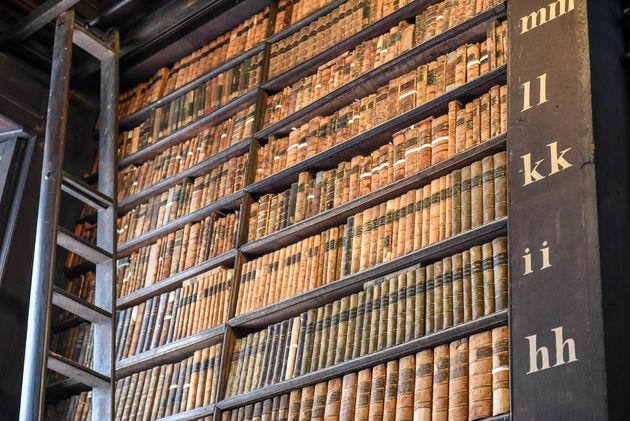 trinity-college-bibliotheek-boeken