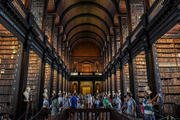 trinity-college-library-bezoeken