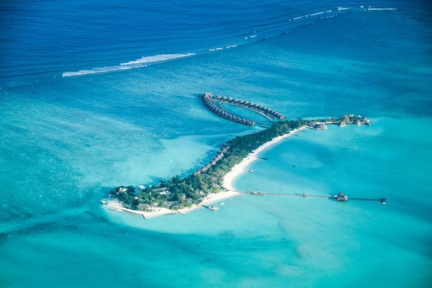 tropische-eilanden-malediven