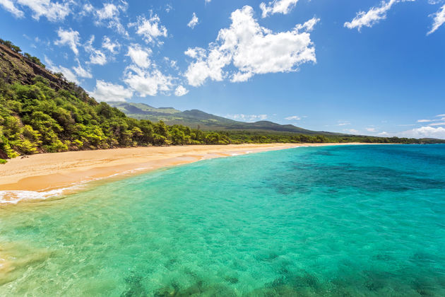 tropische-eilanden-maui