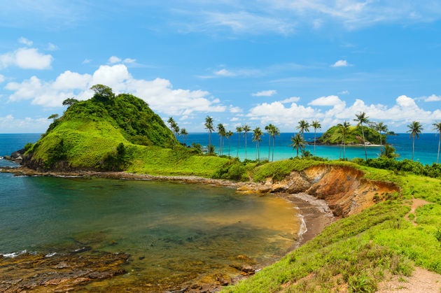 tropische-eilanden-palawan