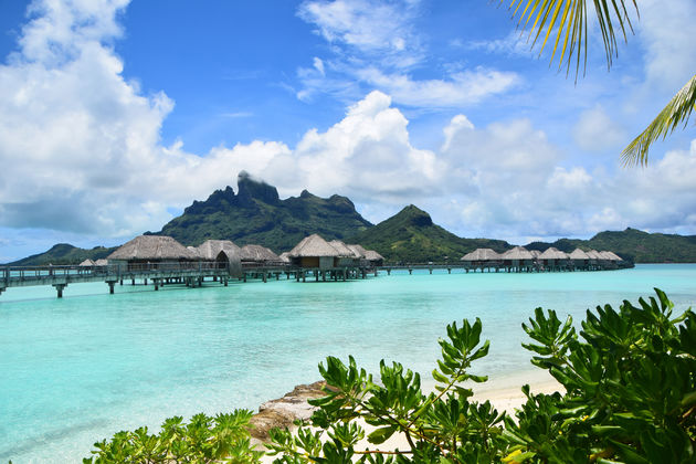 tropische-eilanden-tahiti
