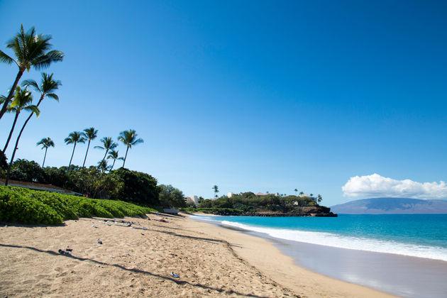 trouwen_hawaii