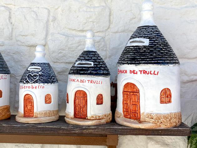 trulli-souvenirs