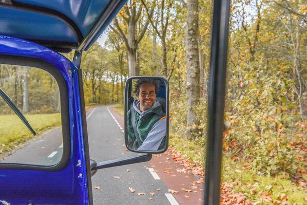 tuktuk-limburg