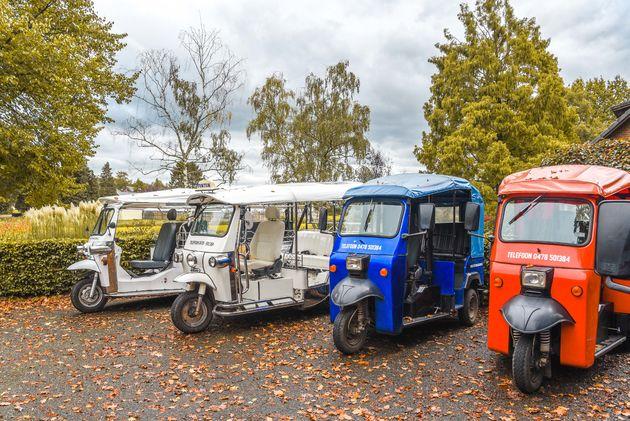 tuktuk-noord-limburg