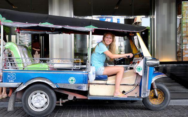 tuktuk-rijden-bangkok
