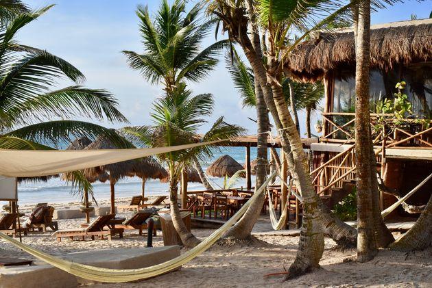tulum-populairste-vakantiebestemmingen