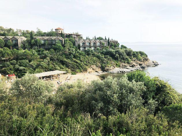 turkije-zon-zee-strand
