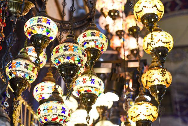 turkse-lampen