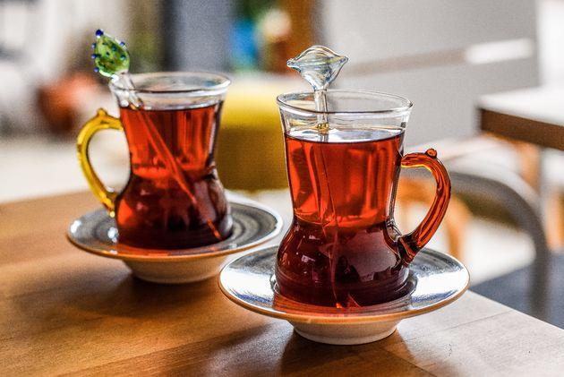 turkse-thee
