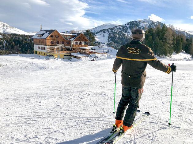 turracher-hohe-kleine-skigebieden