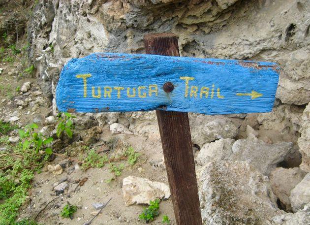 turtuga-trail-curacao
