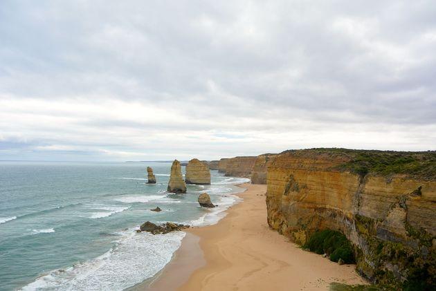 twelve_apostles_australie