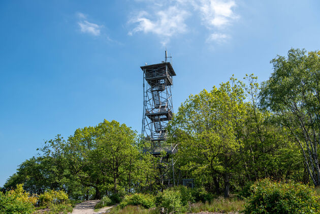 uitkijktoren-beerze