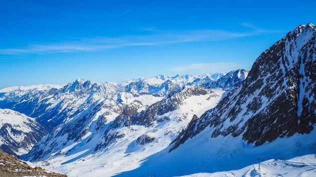 uitzicht-alpen-stubaital
