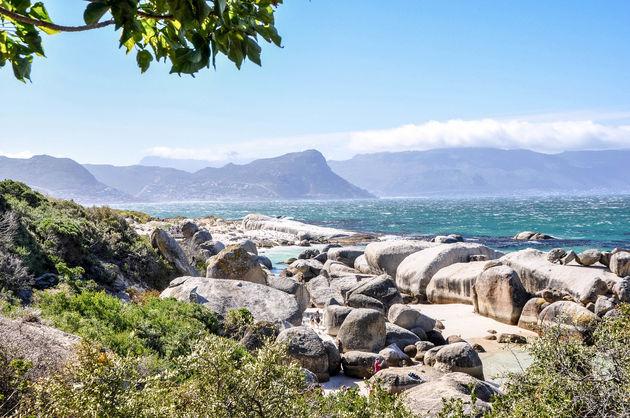 uitzicht-boulders-beach