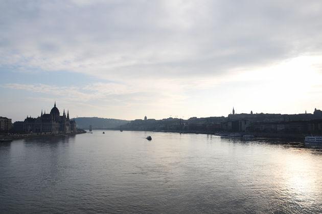 Uitzicht_brug_boedapest