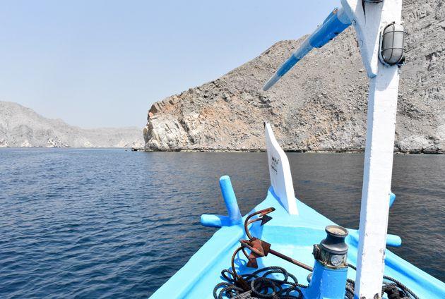uitzicht-dhow-cruise-musandam