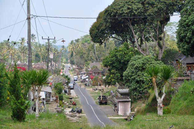 uitzicht-dorp-ubud