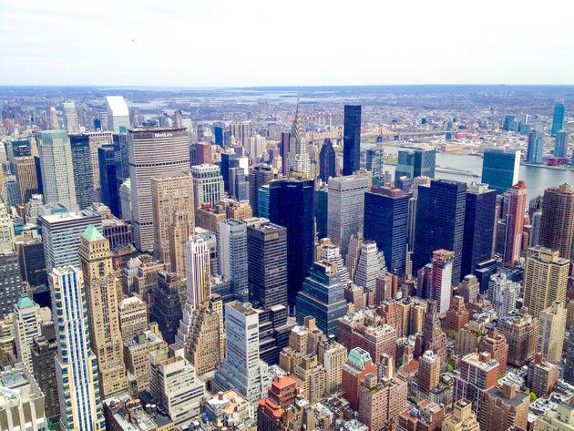 uitzicht-empire-state-new-york