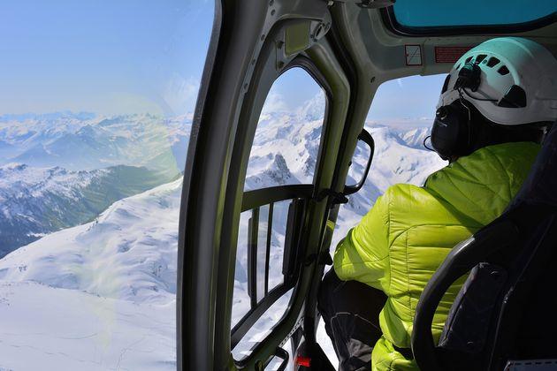 uitzicht-helikopter-winter-frankrijk