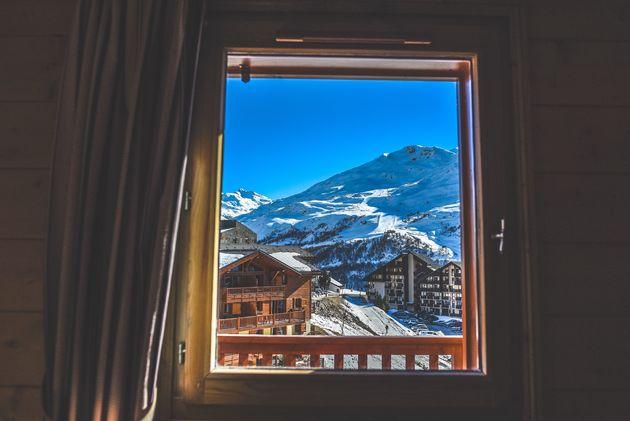 uitzicht-hotel-les-menuires