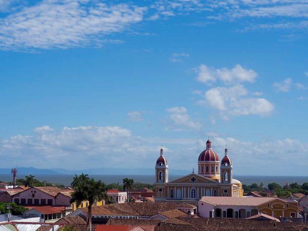 uitzicht-iglesia-de-la-merced-granada