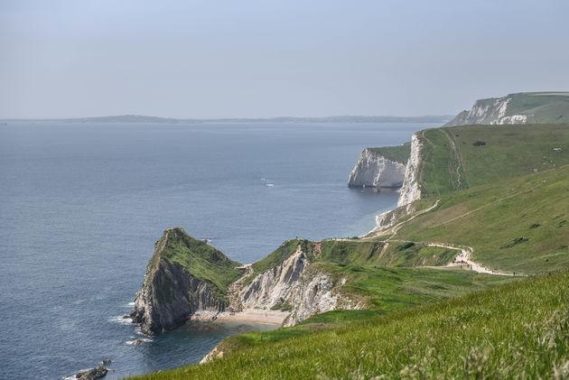 uitzicht-jurassic-coast