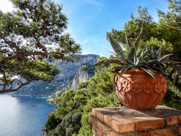 uitzicht-kust-capri