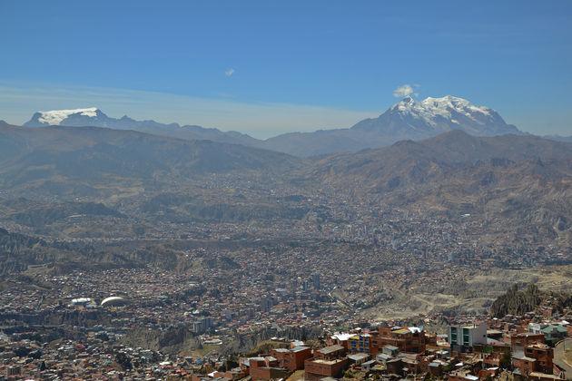 uitzicht-la-paz-bolivia
