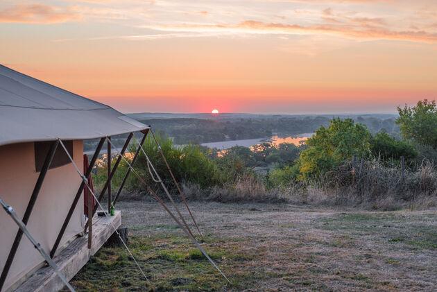 uitzicht-loire-camping