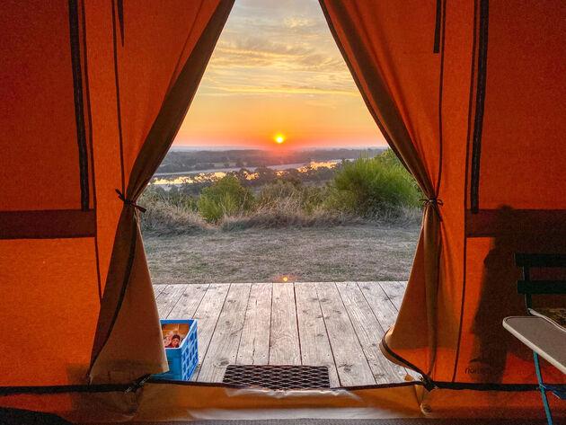 uitzicht-loire-tent