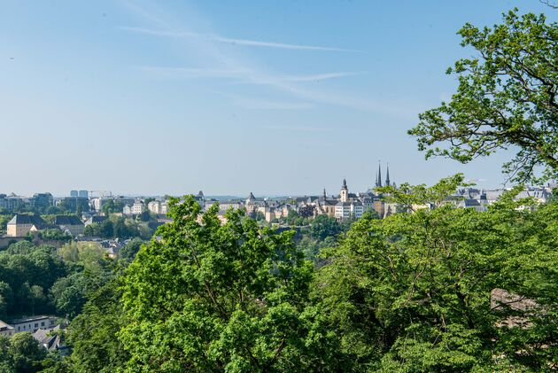 uitzicht-luxemburg-stad