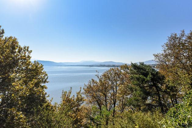 uitzicht-meer-Ioannina