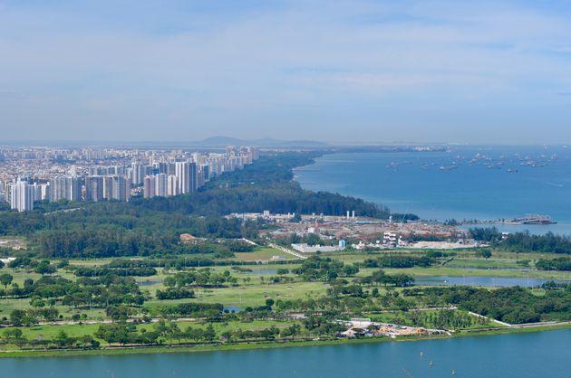 uitzicht-over-singapore