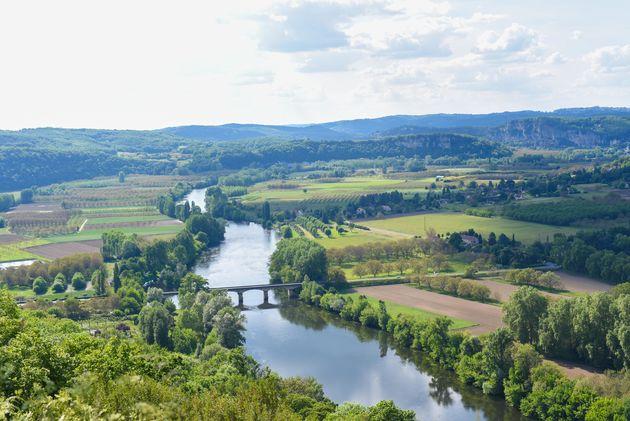 uitzicht-rivier-dordogne