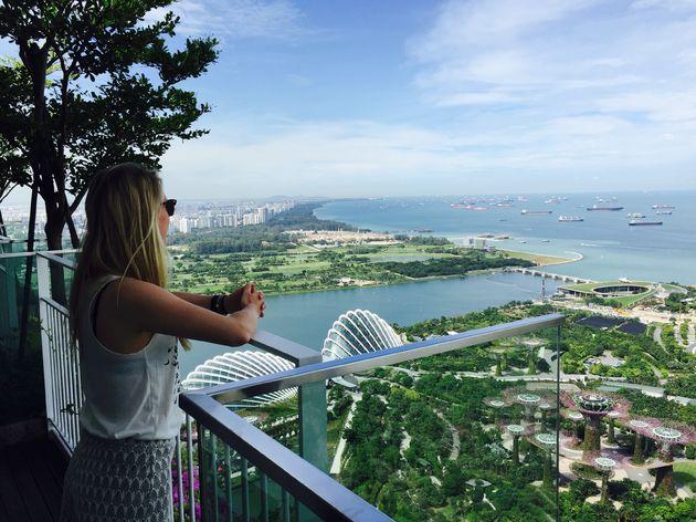 uitzicht-singapore-rooftop-bar