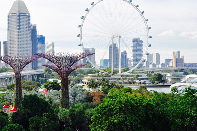 uitzicht-singapore
