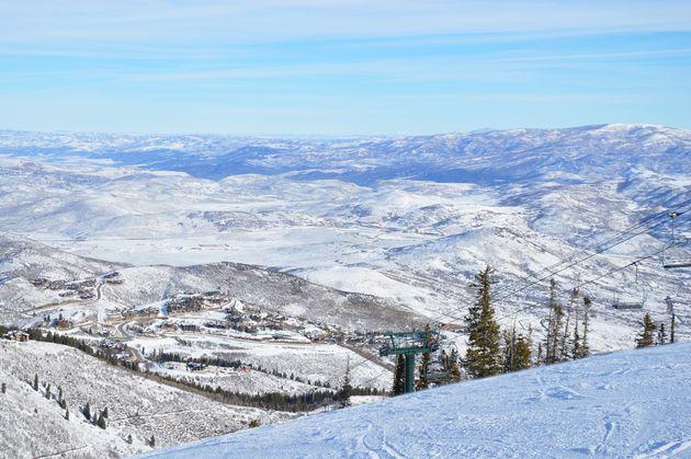 uitzicht-skiën-amerika.