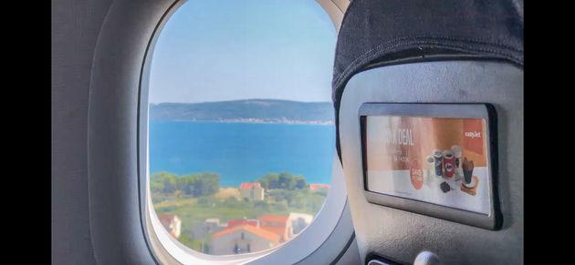 uitzicht-split-vliegtuig