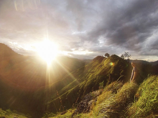 uitzicht-sri-lanka
