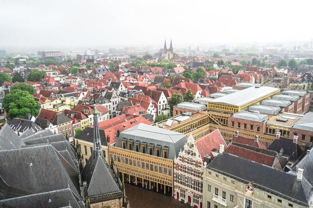 uitzicht-stadhuis