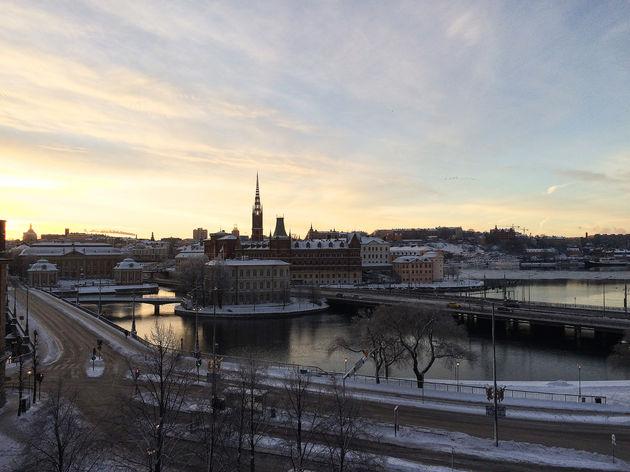 uitzicht-stockholm
