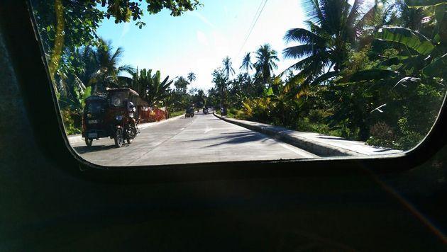 uitzicht-tricycle-filipijnen