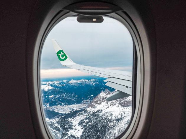 uitzicht-vliegtuig-innsbruck