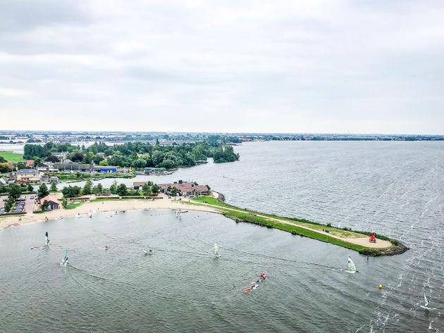 uitzicht-watertoren-aalsmeer