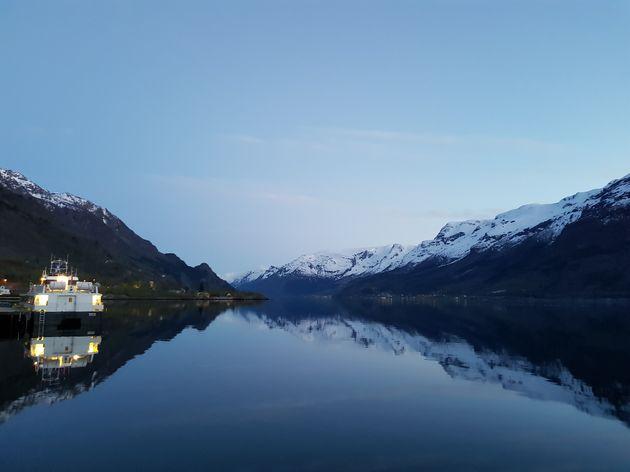Ullensvang_hardangerfjord