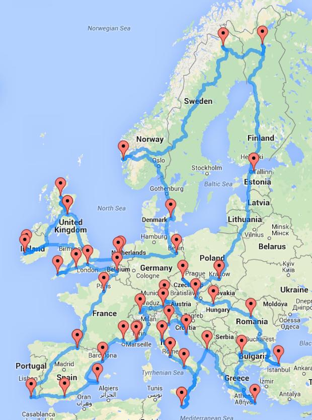 ultieme_roadtrip_europa