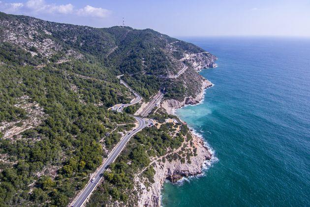 ultieme-roadtrips-causeway-coastal